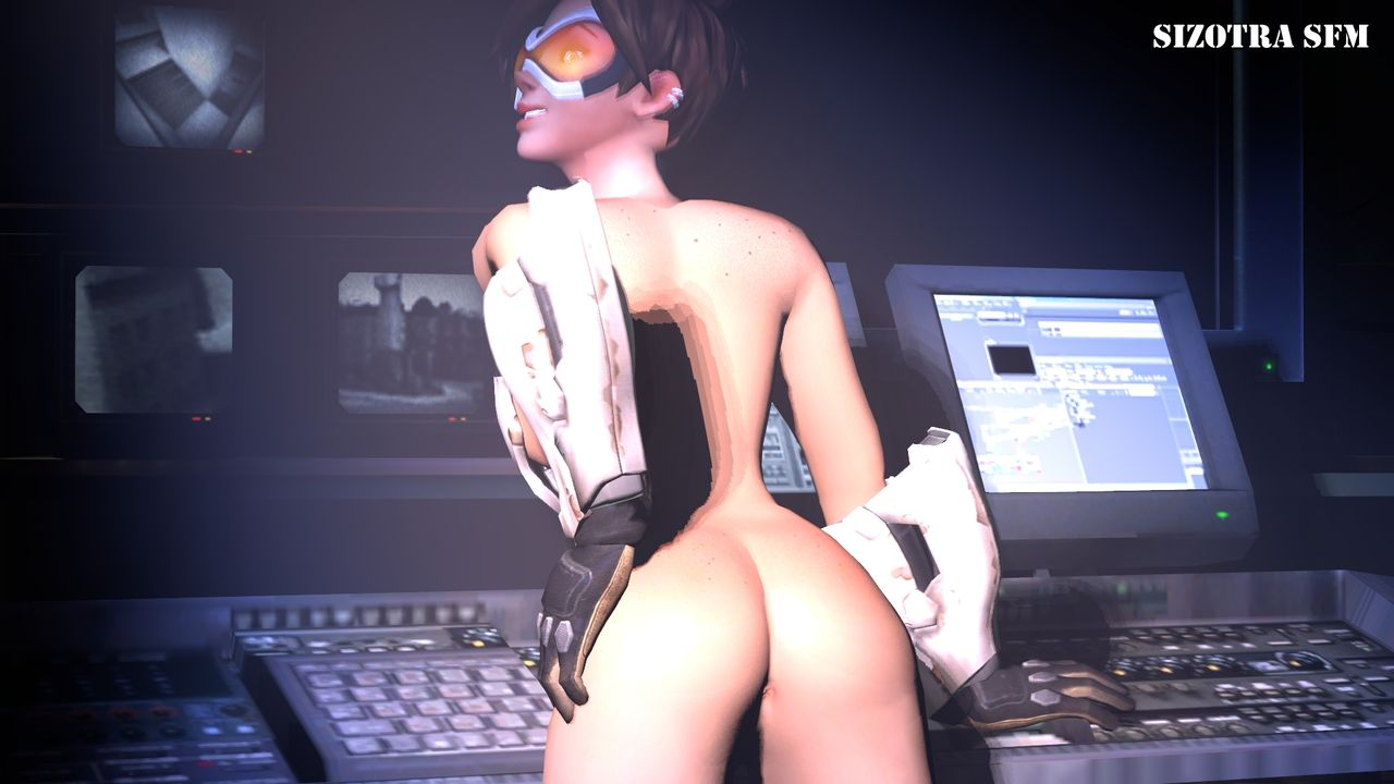 Overwatch_source_filmmaker_tracer