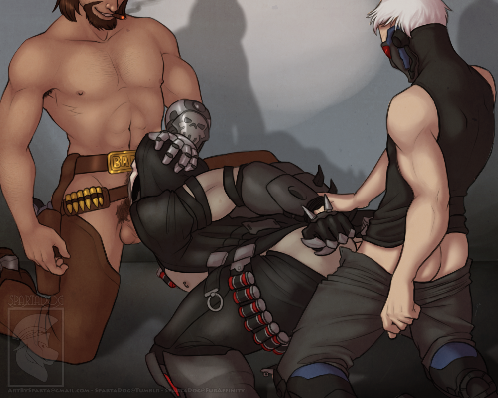 jesse_mccree-overlook-reaper-soldier_76