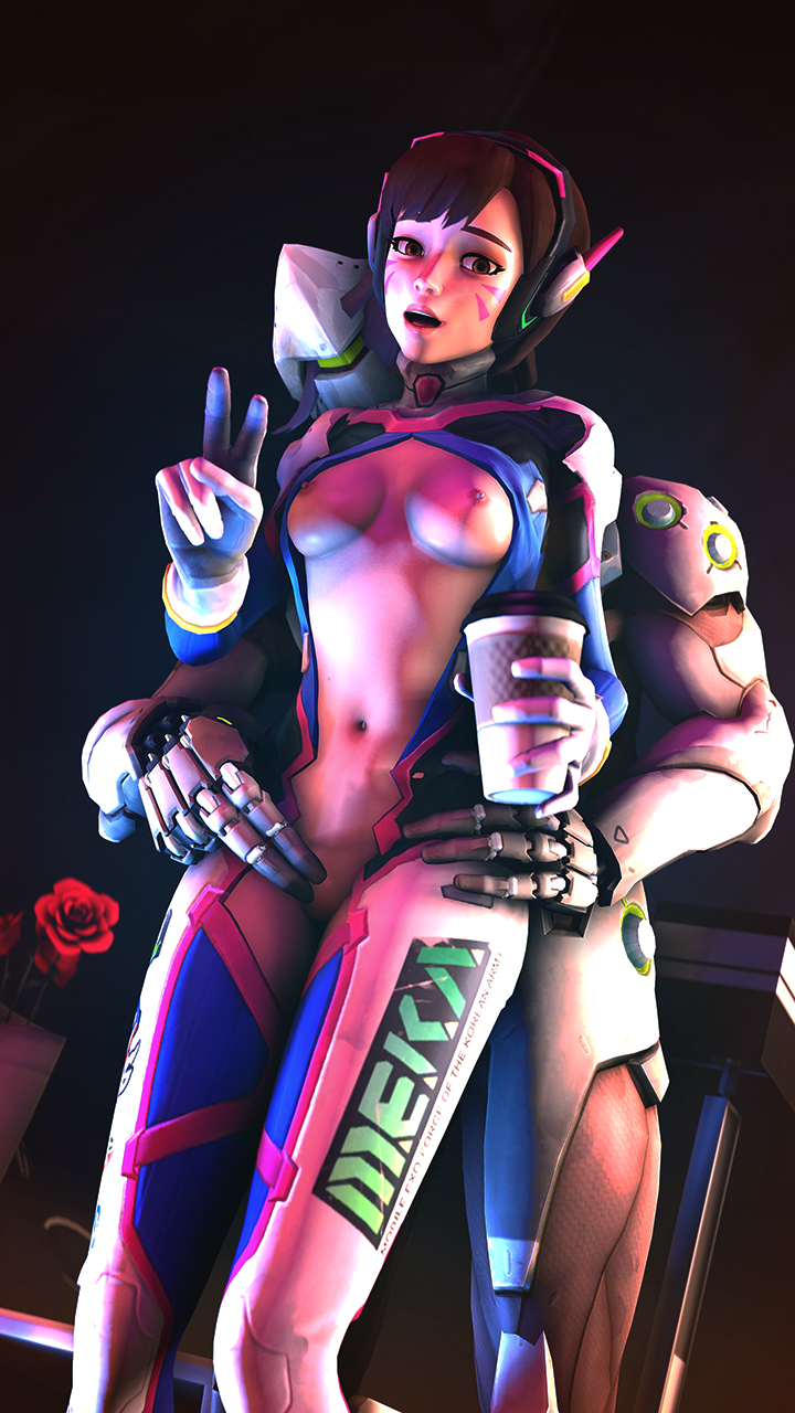 d-va-genji_shimada-overlook-rest_in_pieces