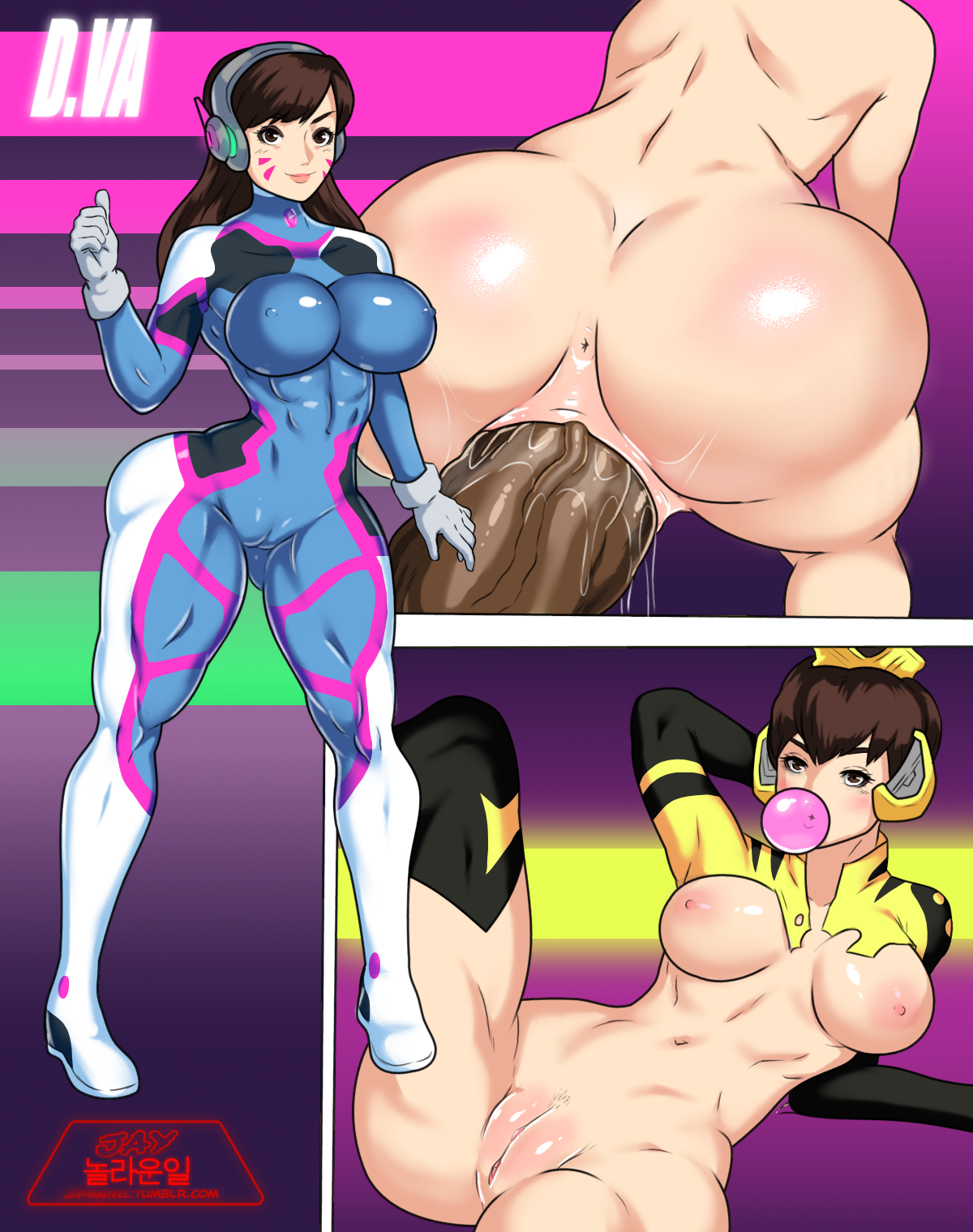 d-va-overlook-jay-marvel