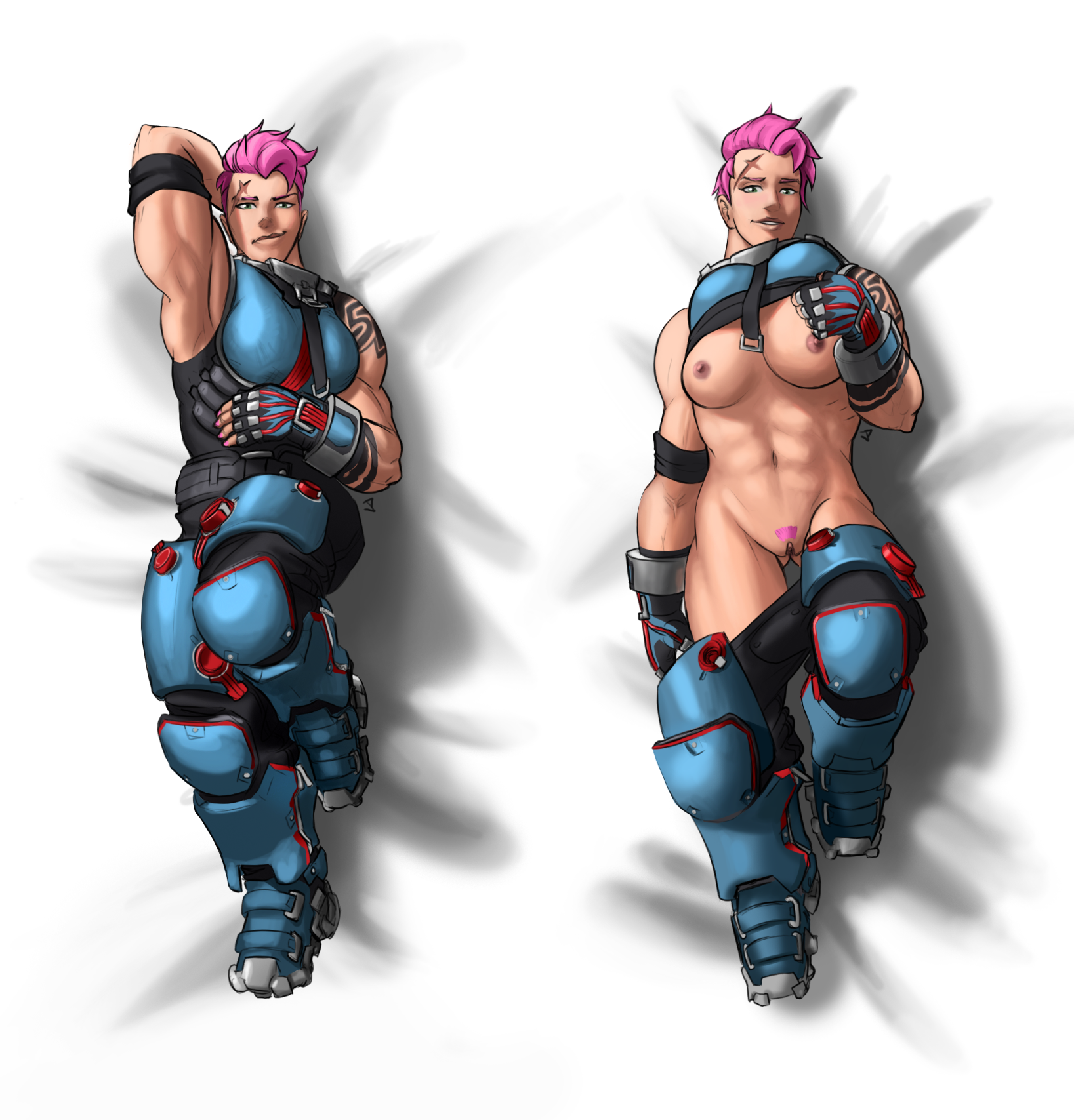 overlook-zarya