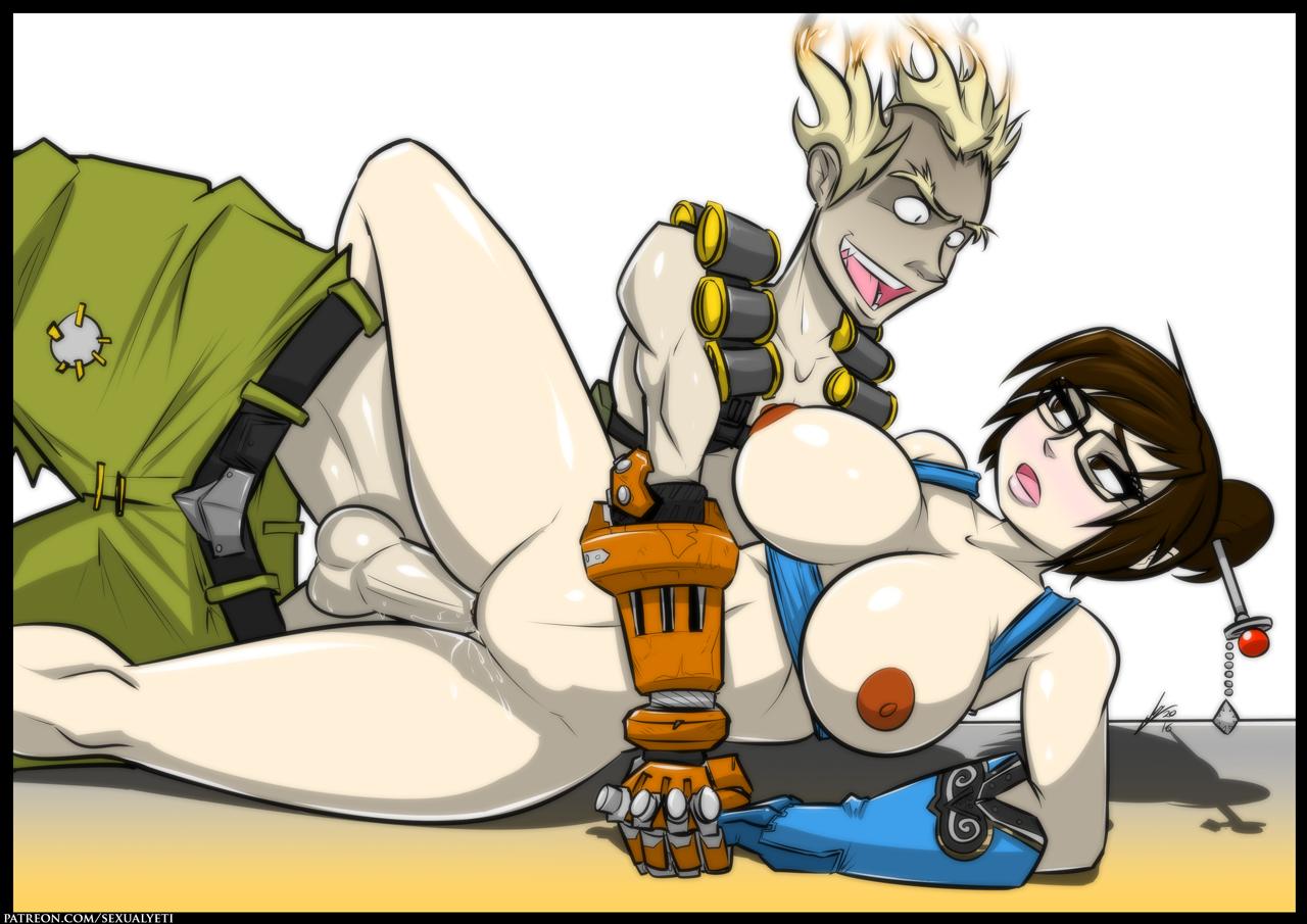 junkrat-mei-ling_zhou-overlook-sexualyeti