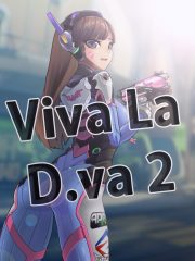 [HM] Viva la D.Va 2 (Korean)