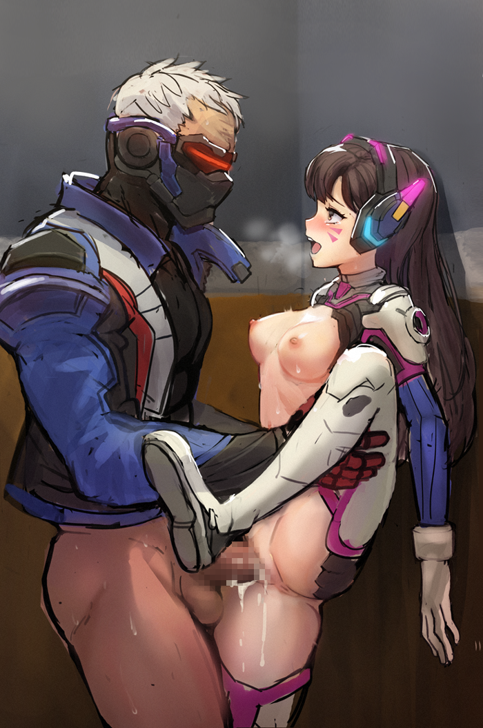 d-va-overlook-soldier_76-potato_artist