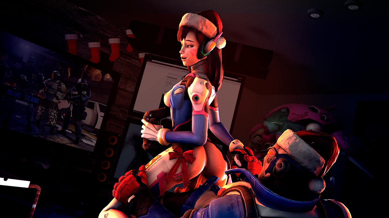 d-va-overlook-soldier_76-rest_in_pieces-source_filmmaker