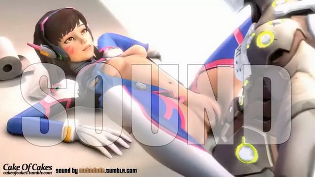 d-va-genji_shimada-overlook-audiodude-cakeofcakes