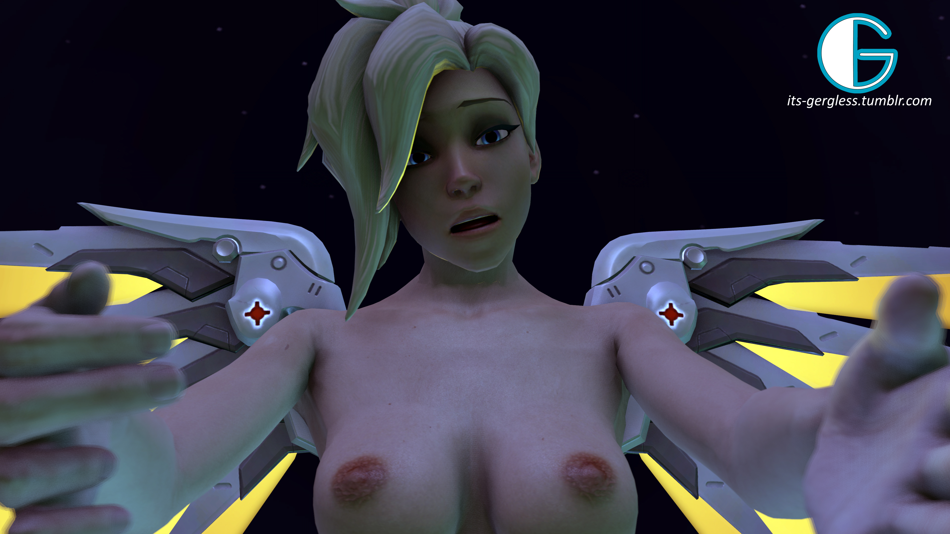mercy-nsfw_comix-overlook-source_filmmaker