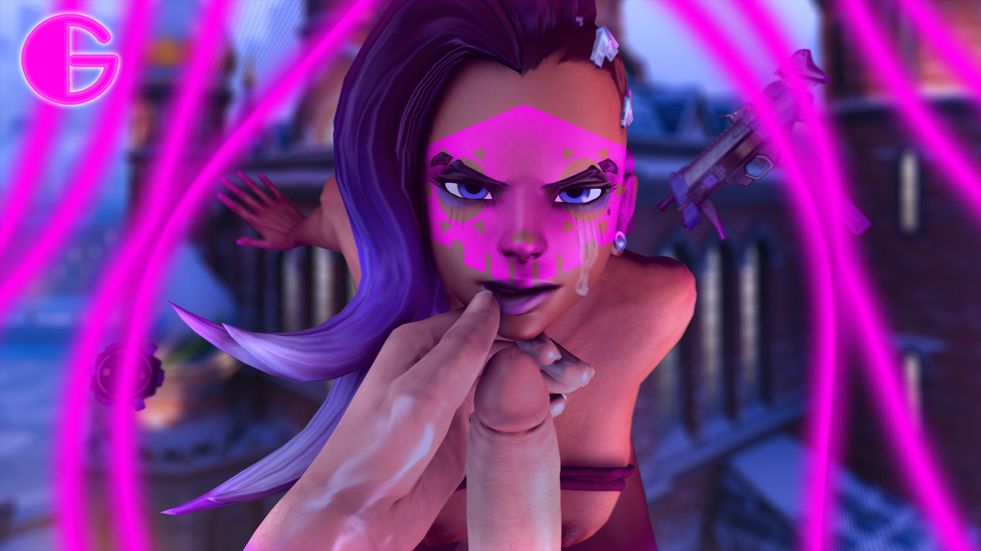 2076323 - NSFW_comix Overlook Sombra its-gergless source_filmmaker