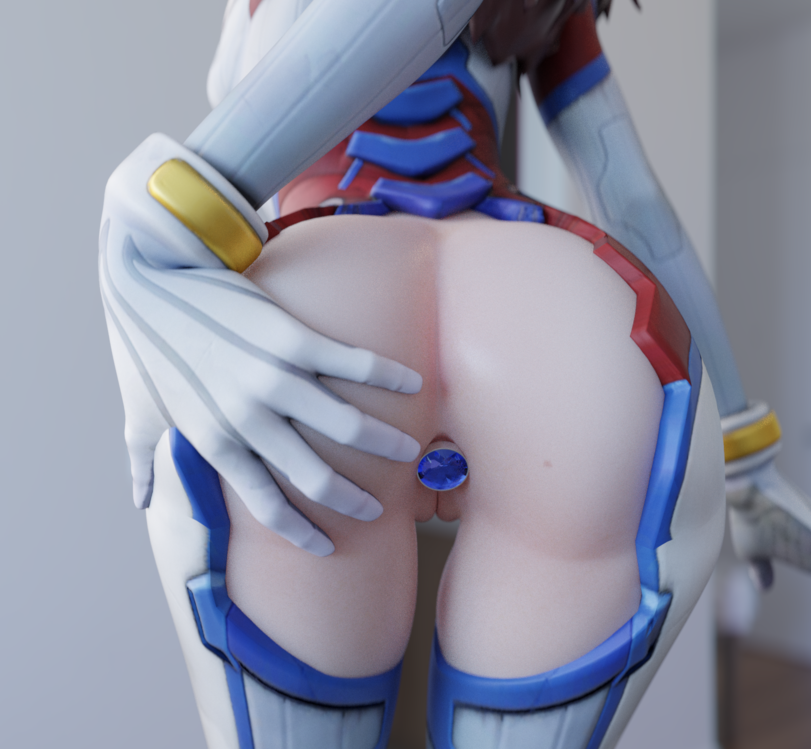 3d futanari collection 15 6