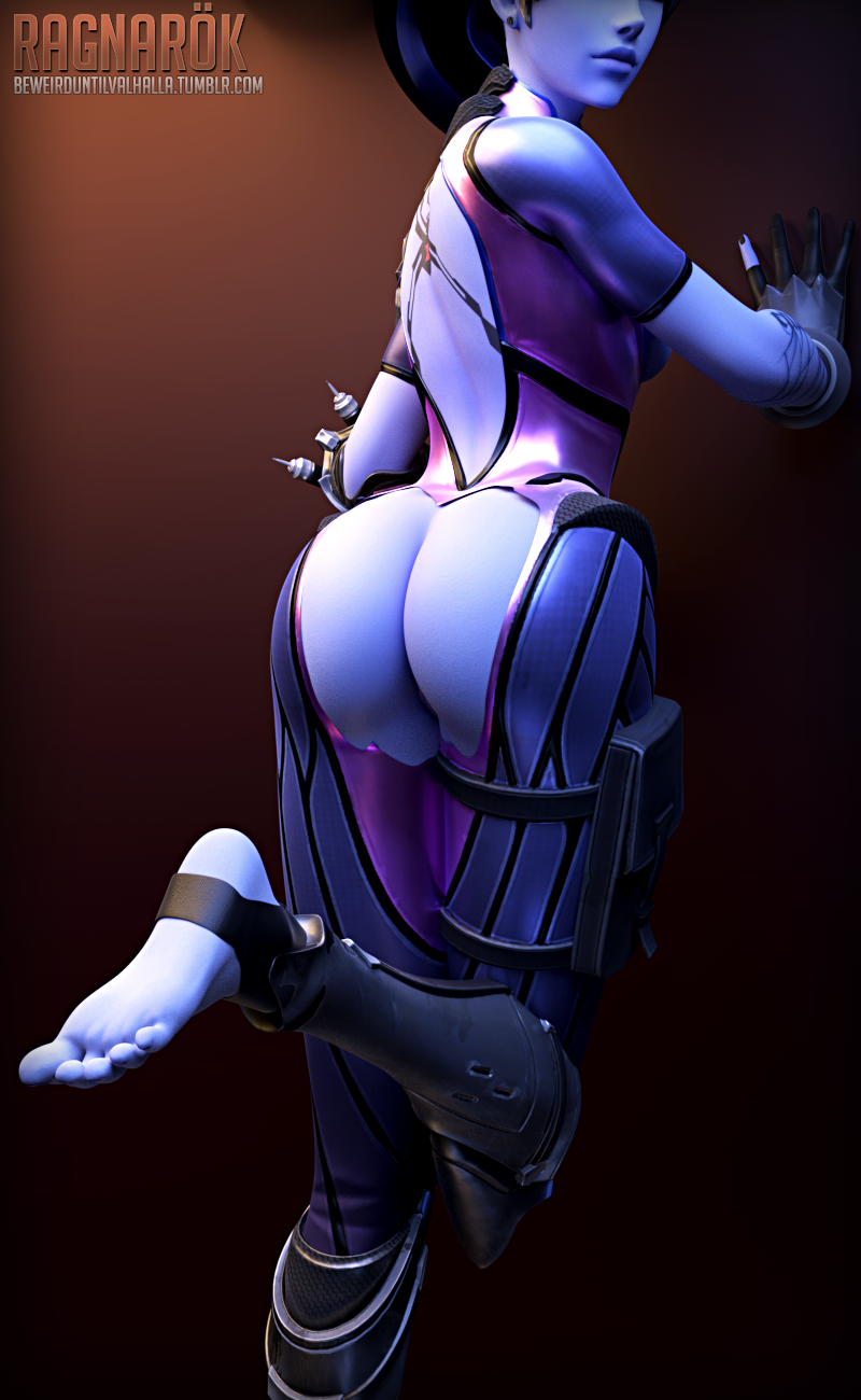 3d futanari collection 26 7