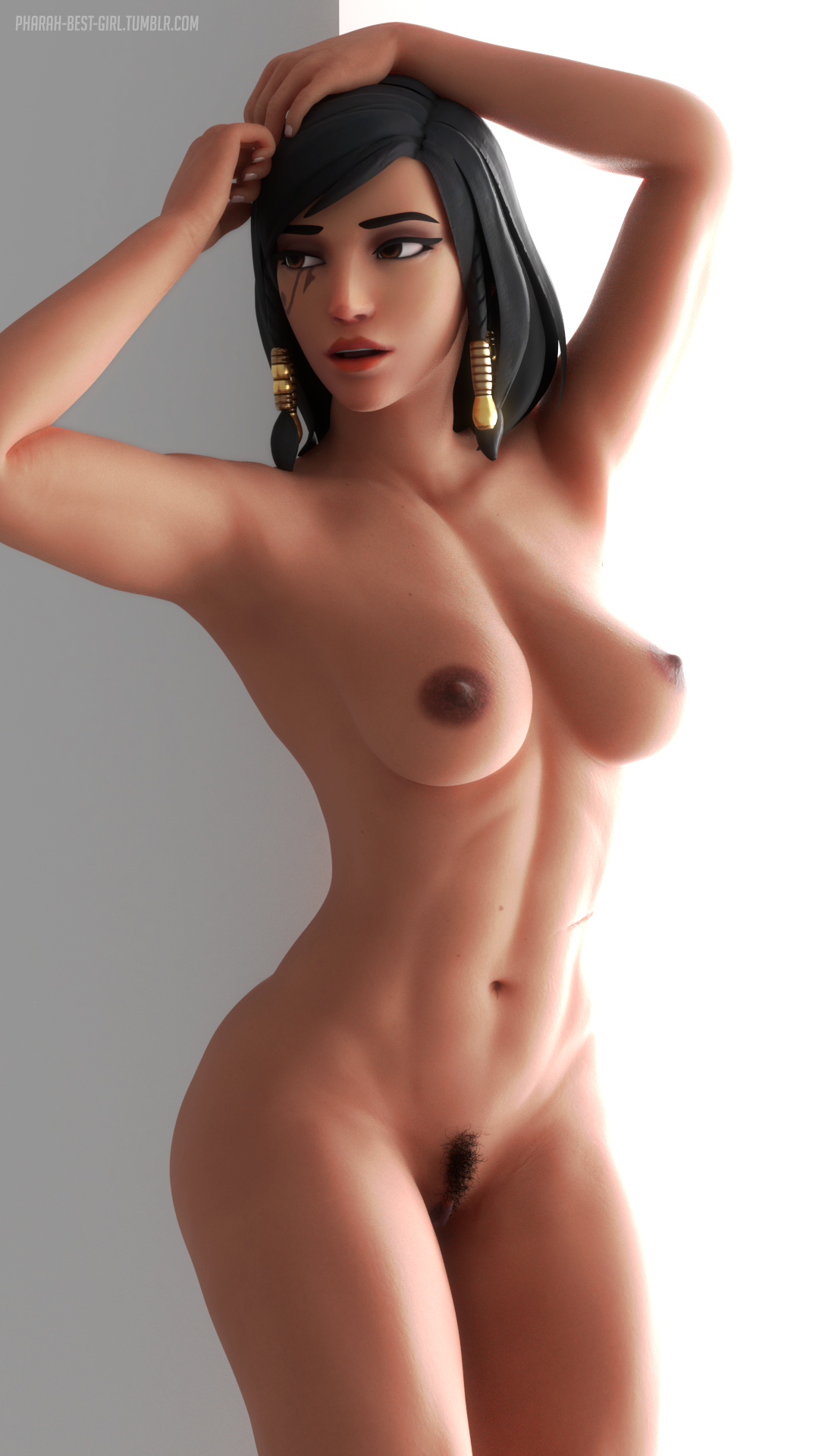 2394790 - Overlook Pharah pharah-best-girl