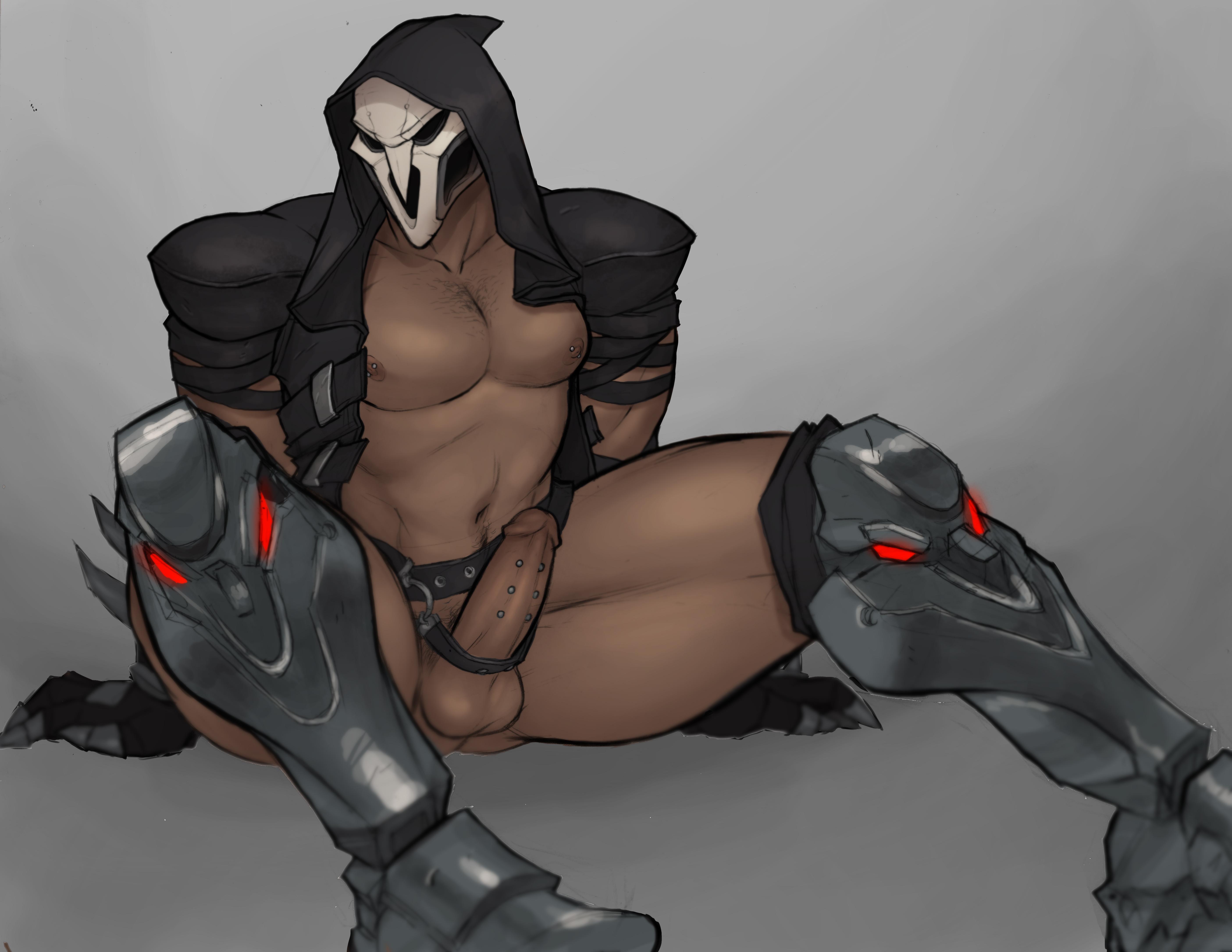 Rim Reaper